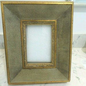 """PICTURE FRAME 4X 6"""""""